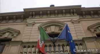 Arriva ordinanza sindaco di Castrovillari - Si torna alla fase 1 - Strill.it