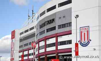 Stoke and Charlton join number of Championship sides in venting their anger over June 20 restart