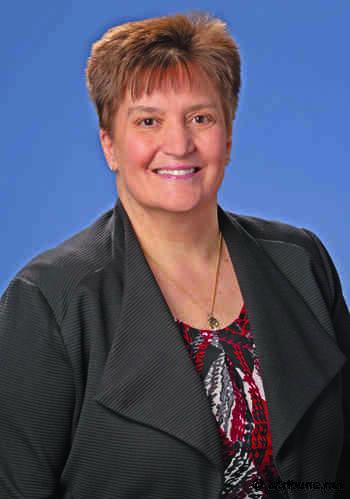 City Council Candidate: Phyllis Edson District 3 – Lee's Summit Tribune - lstribune