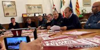 «La Sassari-Alghero va sbloccata a Roma» - Alguer.it