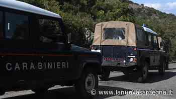 Giallo sulla morte di un 24enne - La Nuova Sardegna