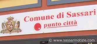 Sassari. Punto Città, informazioni su nuove aperture e chiusure programmate - SassariNotizie.com