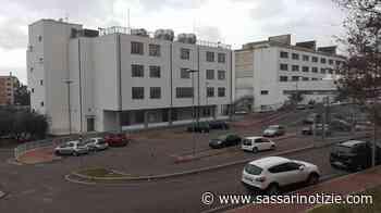 COVID-19. Nell'area di Sassari la sanità torna all'attività ordinaria senza abbassare la guardia - SassariNotizie.com