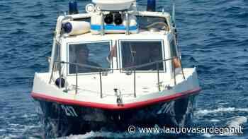 Due barche in difficoltà, soccorsi da Sant'Antioco - La Nuova Sardegna