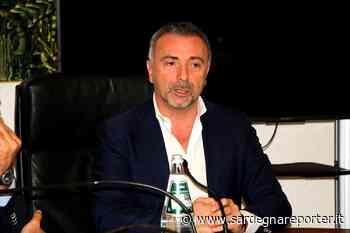 Camera di commercio di Sassari, al via voucher - Sardegna Reporter