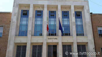 Riaprono gli uffici Immigrazioni dei Commissariati di Polizia di Fondi, Gaeta e Formia: il programma e l'organizzazione per la consegna dei permessi di soggiorno - Tutto Golfo