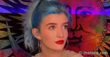 Charlie Sheen & Denise Richard's 16-Year-Old Daughter -- I Understand I Have White Privilege - The Blast