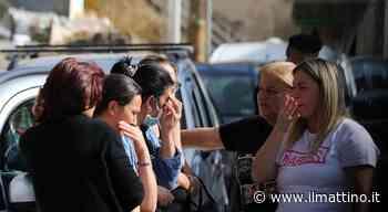 Due morti nel cantiere a Napoli, indagato il proprietario della villetta: i lavori erano abusivi - Il Mattino