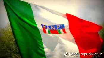 Anpi Napoli, il ricordo delle donne Costituenti nel cimitero di Poggioreale - La Repubblica