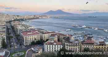 Cose da fare a Napoli e in Campania il 2 giugno 2020 - Napoli da Vivere