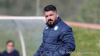 Serie A, Lega ufficializza il calendario: il Napoli sfida l'Hellas il 23 giugno - La Repubblica