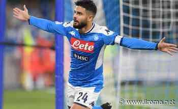 Ecco le gare del Napoli alla ripresa del campionato - ROMA on line