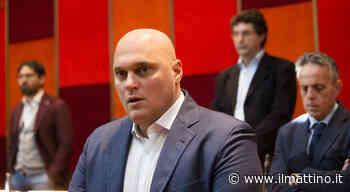 Napoli, mercoledì le dimissioni dei consiglieri del centrodestra - Il Mattino