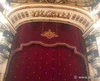 Teatro San Carlo di Napoli, a luglio 3 spettacoli in piazza Plebiscito - DIRE.it - Dire