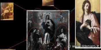 Napoli, furti d'arte: in un anno recuperate oltre 850 mila opere - Il Denaro