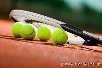 LiveScore boosts tennis offering with new sponsorship deal - SBC News