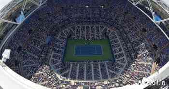 Putting on an exhibition: What next for the tennis world in 2020? - Scroll.in