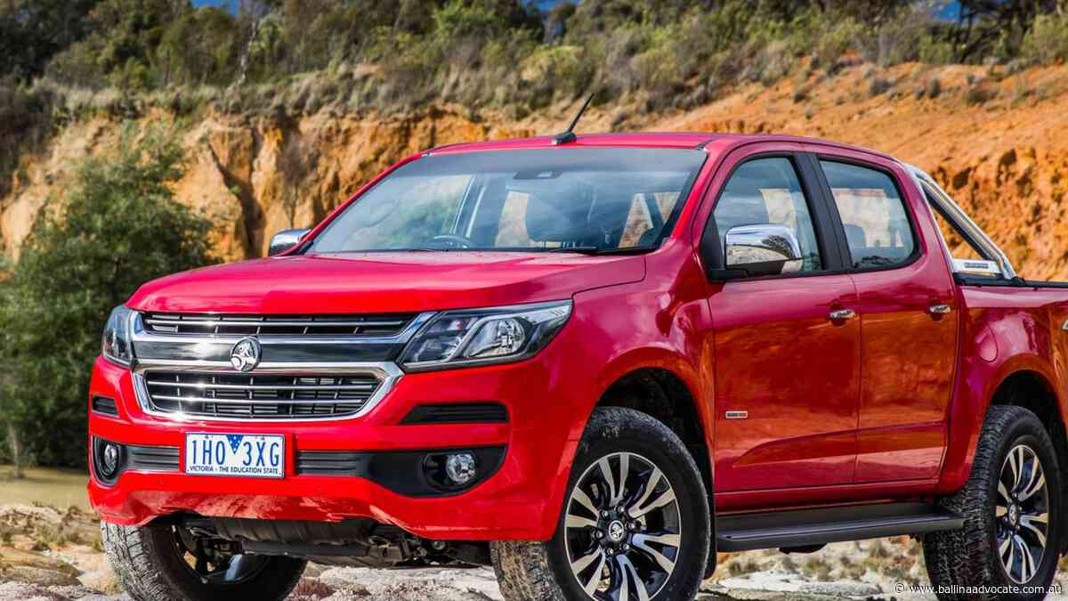 Tax deadline looms for new car buyers - Ballina Shire Advocate