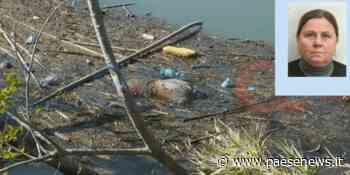 Minturno / Sessa Aurunca – Cadavere nel fiume, donna uccisa per il furto di una gallina. La salma ora può essere sepolta - Paesenews