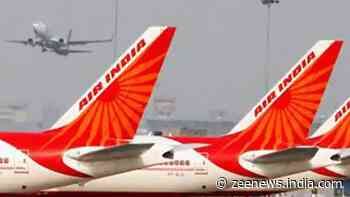 Vande Bharat Mission: Air India to operate 70 more flights to US, Canada from June 11