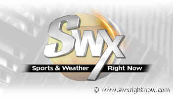 New CCS, NIC head women's basketball coaches bring familiarity to programs - Sports and Weather Right Now