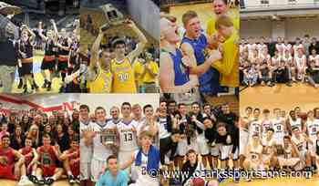 PHOTOS: 2016-17 Boys Basketball Season - Ozarks Sports Zone