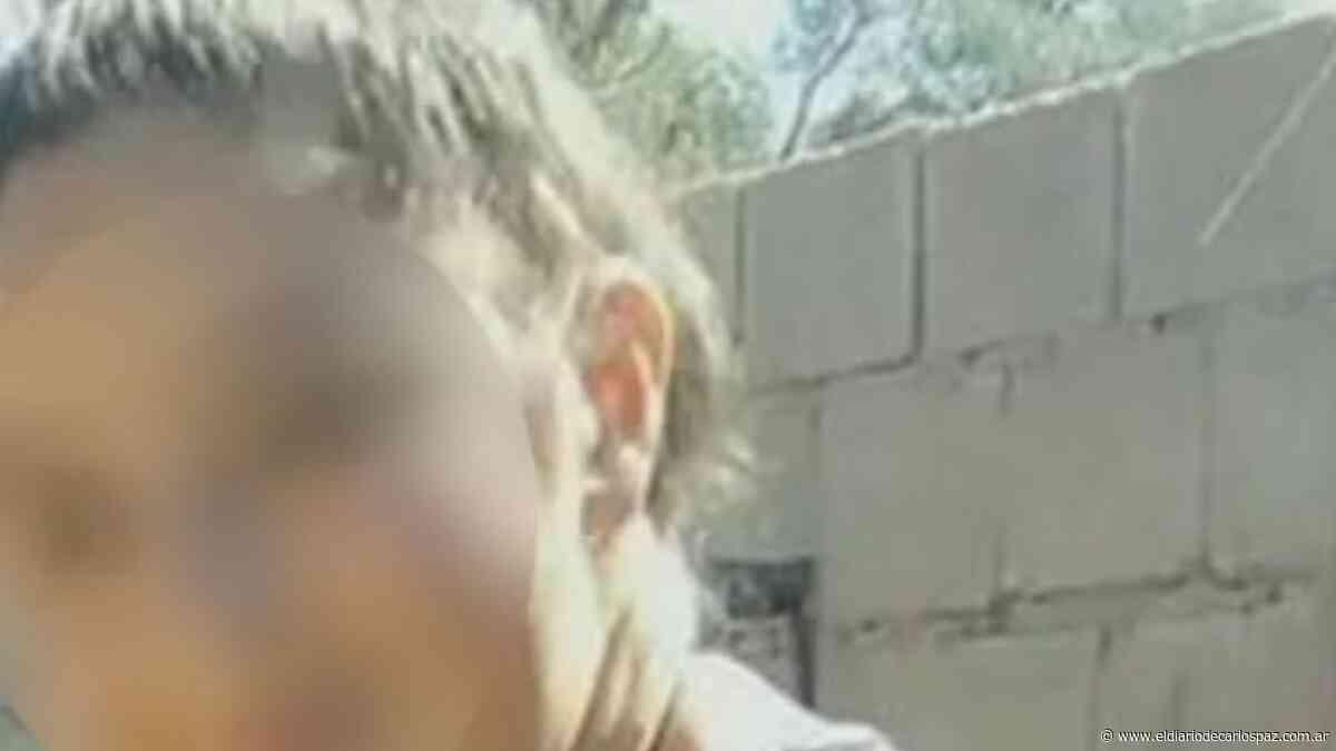 Buscan a una adolescente de Río Cuarto - El Diario de Carlos Paz