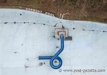 Dormont's council votes to keep pool closed
