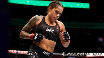 UFC 250: Nunes vs. Spencer odds, predictions: MMA insider releases surprising fight card picks