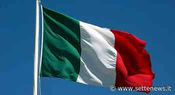 A Parabiago si prepara il Tricolore per il 2 Giugno - Settenews