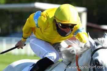 Grand Prix de Chantilly (Gr.II) : Way To Paris surclasse ses rivaux - Paris Turf
