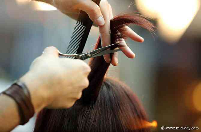 Coronavirus outbreak: Maharashtra men's salons, beauty parlours may double rates post-lockdown