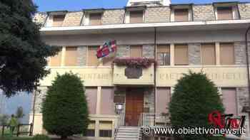 ALPETTE / BOSCONERO – Ancora un decesso a Bosconero; registrato un caso positivo ad Alpette | ObiettivoNews - ObiettivoNews