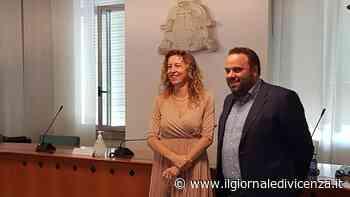 L'ex ministro Stefani ora torna vicesindaco - Il Giornale di Vicenza