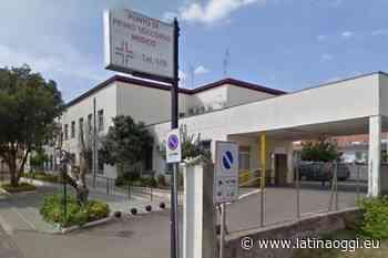 Finisce in ospedale per difendere il proprio cane dall'attacco di un pitbull - latinaoggi.eu