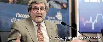Le maire confiant de gagner des appuis au tramway