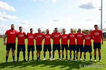 Calcio, l'Universal Solaro si organizza per il centro estivo - ilSaronno