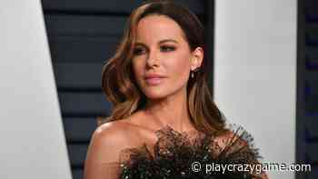 The video that enraged Kate Beckinsale - Play Crazy Game