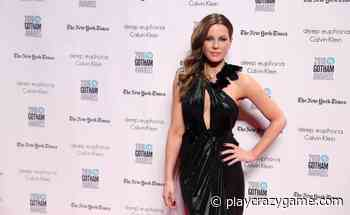 My life revolves around my daughter: Kate Beckinsale - Play Crazy Game