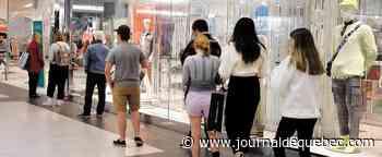Les consommateurs doivent s'attendre à payer plus cher