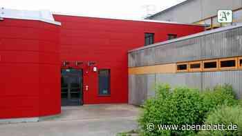 Glinde: Spinosa und Jugendzentrum öffnen für Schüler - Hamburger Abendblatt
