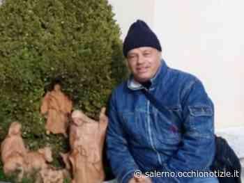 Suicidio a Baronissi: ecco chi era Modestino Saggese - L'Occhio di Salerno