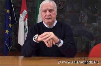 Valiante (Baronissi) e Lanzara (Pontecagnano) contro il sindaco di Avellino - Salernonotizie.it