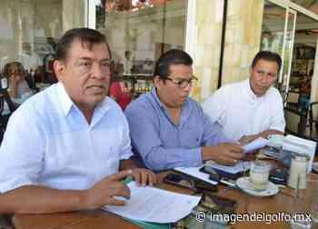 Frente por la Familia en Orizaba va contra reforma al Código Civil - Imagen del Golfo