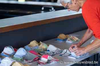 Buddy's, belrondes en een boodschappendienst: zo worden kwetsbare Pintenaars ook na coronacrisis geholpen