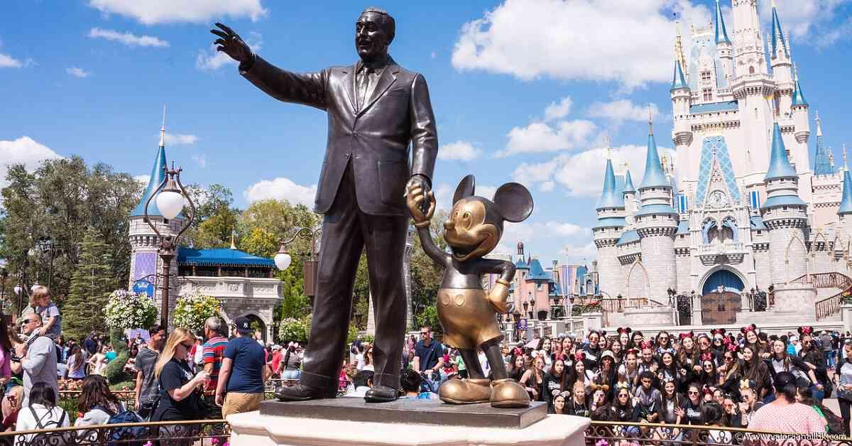 Walt Disney World reabrirá sus puertas en Florida el 11 de julio - valoraanalitik.com