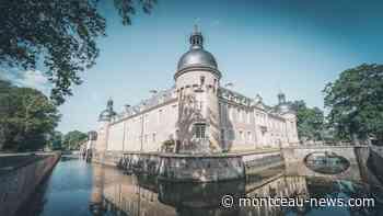 L'écomusée de la Bresse Bourguignonne pour découvrir une identité locale - Montceau News