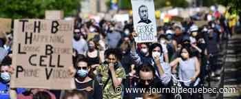 Des actes et non des mots: les patrons américains face aux tensions raciales