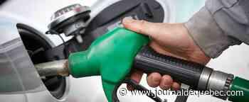 Augmentation du prix de l'essence au Venezuela: doutes, dollars et files d'attente
