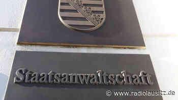 Dozent der Polizeihochschule Rothenburg entlastet - Radio Lausitz